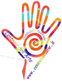 http://www.centraledellarte.it